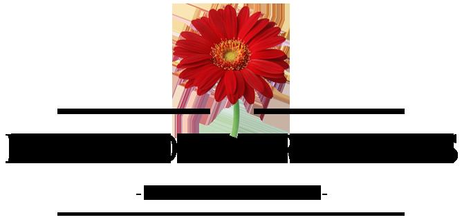 Αποστολή Λουλουδιών Δαφνη
